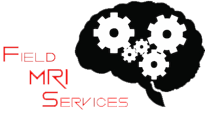 Field MRI Services Logo